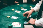 Latvia Reports One-Third Decline in Budget Income from Gambling
