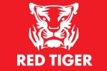 Red Tiger live with 32Red