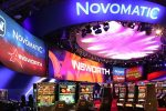 NOVOMATIC and AINSWORTH Consolidate Sales Efforts in Asia-Pacific Region