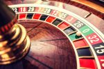 Research Tips Indian Gaming Market to Reach $5 Billion by 2022