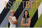 iSoftBet prepares for significant 2021 expansion with multiple senior management hires