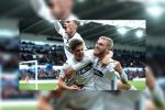 Swansea City Teams Up with The Big Step