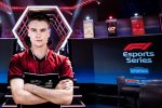 Jarno Opmeer and Red Bull lead F1 Esports Pro Series ahead of the Grand Final next month