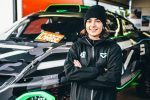 Williams F1 Protégé Jamie Chadwick Confirmed As Veloce Racing's Female Driver for Inaugural Extreme E Season