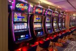 Six Things New Casino Operators 2020 Do Differently