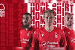 Football Index Donates Forest and QPR Shirt Sponsorship to Promote Safe Gambling