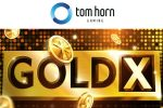 Tom Horn's new game Gold X is a glamorous lure too hard to resist