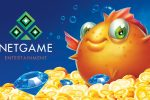 NetGame Entertainment lines up another smash hit with Fishing Kingdom