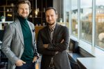 Eneba raises $8M from InReach, Practica and VInted's Mikuckas to grow gaming marketplace