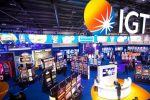 IGT Launches IGT PlayRGS and IGT PlayCasino Content with Finland State Lottery