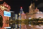 Macau Delays Gaming Law Review Due to Pandemic