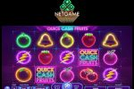 NetGame tastes sweet success with Quick Cash Fruits