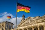 New German Regulations Give Much Focus on Age Verification
