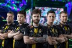 ZywOo holograms appear around Paris as Team Vitality signs landmark five-year contract extension