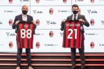 AC Milan To Join Sports Crypto Movement