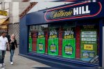 William Hill Expects £30M Loss Due to Lockdown Closures of Betting Shops