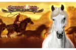 There's a Storm Comin'! Drive your wild horses to Big Wins up to 12,000x your wager