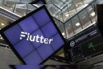Flutter Appoints Greg McCaw as Director of Inclusion and Diversity