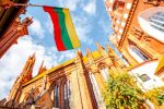 Lithuanian Gambling Supervision Service Clarifies Warning Requirements for Sponsors