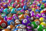 DoubleJack launches ICO to enable users worldwide to access €250 million lottery