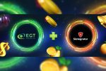 EGT Interactive Partners with Slotegrator