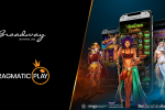 Pragmatic Play Expands Broadway Gaming Agreement With Slots Content