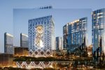 Melco Resorts Still Hoping for an IR Licence in Japan