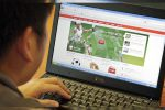 ACMA Requests ISPs to Block More Illegal Gambling Websites
