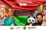 WorldMatch Launches 34 Certified Products for Belarusian Market