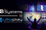 XB Systems AG Releases Q1 Trading Update and LOI with Galaxy Group