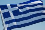 Betsson Granted Online Gaming Licenses in Greece