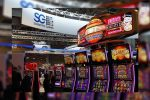 Scientific Games Impacting Full Development of Lottery Instant Game Entertainment in Europe