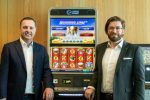 Greentube wins major tender to supply Luxembourg National Lottery with omni-channel solution
