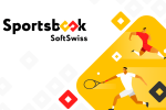 SoftSwiss Sportsbook introduces Comboboost