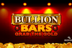 Inspired launches Bullion Bars - Grab the Gold
