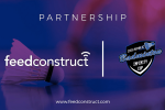 FeedConstruct Expands its Partnership with Infinity Cup to Czech Republic