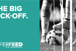 Spotlight Sports Group announce new domestic football packages via Superfeed